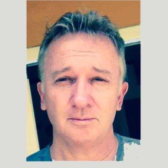 Colin Spenley (Nova Zelândia)