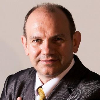 Volmir Raldi