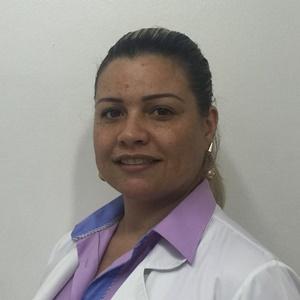 Dra Michella Bento Muller
