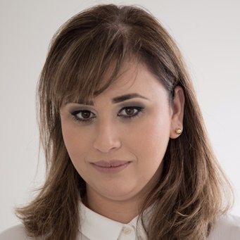 Maria Helena Bessa