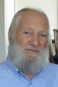 Professor Carlos Beretta