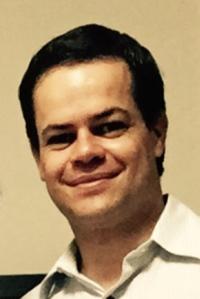 Claudio Luiz dos Santos