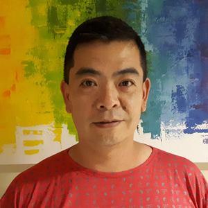 Eugênio Hideo