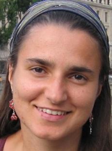 Fernanda Catarucci