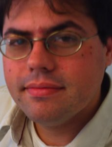 Kris Marcel Artiero da Silva