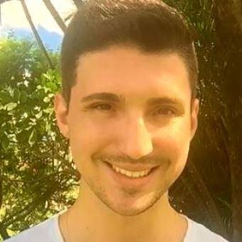 Rafael Cavallini