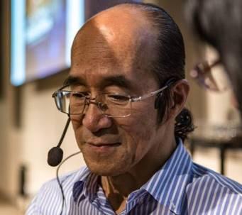 Mr. Seikou Ito