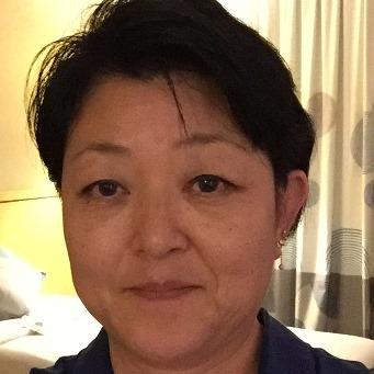 Sandra Takahashi