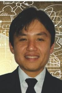 Guaraci Ken Tanaka