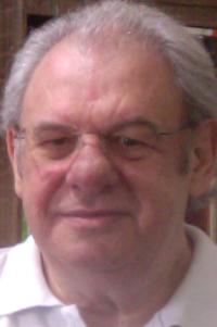 Luis Carlos Fornazieri