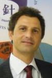 Pedro Ivo Tahan
