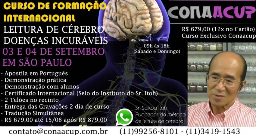 LEITURA DE CEREBRO_PROPAGANDA_GRUPO_1152X628