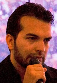 Prof. Marcelo Anselmo