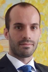 José Carlos Sencini Junior