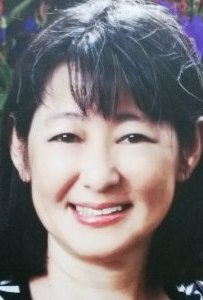 Prof. Dr. Luci Hayashi
