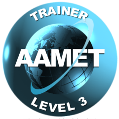 AAMET_LEVEL 3