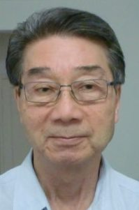 Hideshi Goto