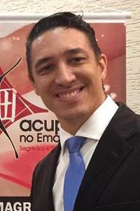 José Carlos Bento da S. Junior