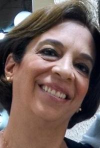 Lineia Maria Correia Corazza