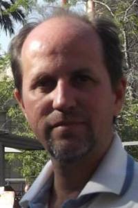 Dr Sylas Motta