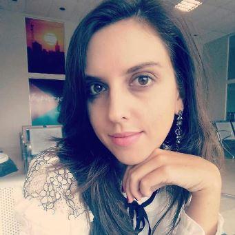 Dr. Polyana Junqueira
