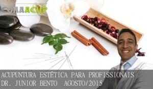 ANUNCIO_MONTADO-342x200