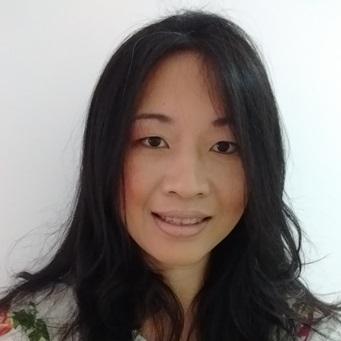 Chuang Yu Ting