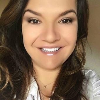 Rafaella Aquino